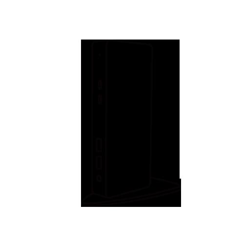 USB扩展坞