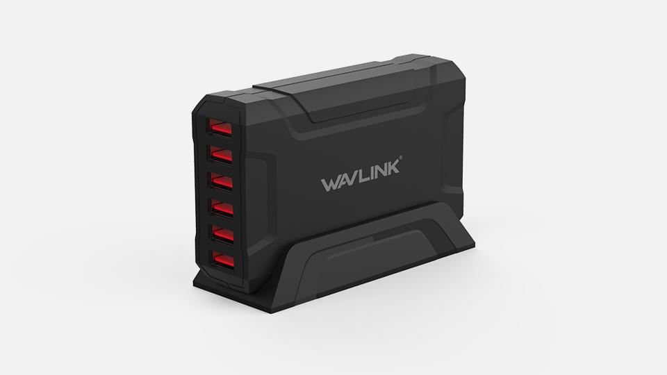 WL-UH1062PV