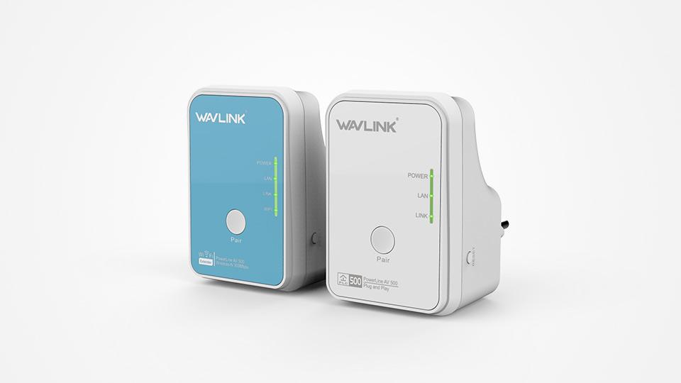 WL-NWP502WM