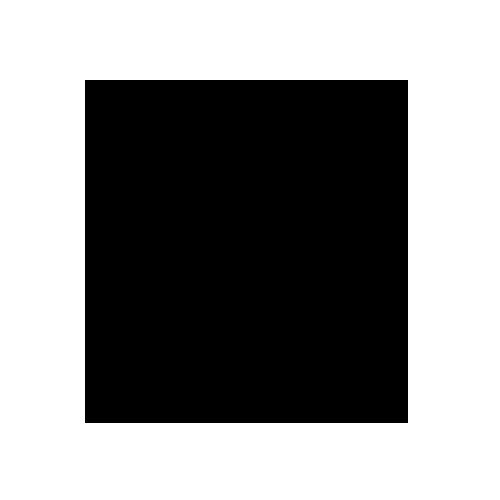 mesh路由器