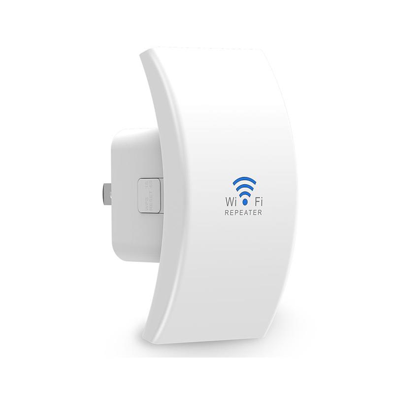WN519N2 N300 Mini Wi-Fi Range Extender