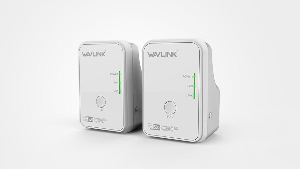 WL-NWP502M2