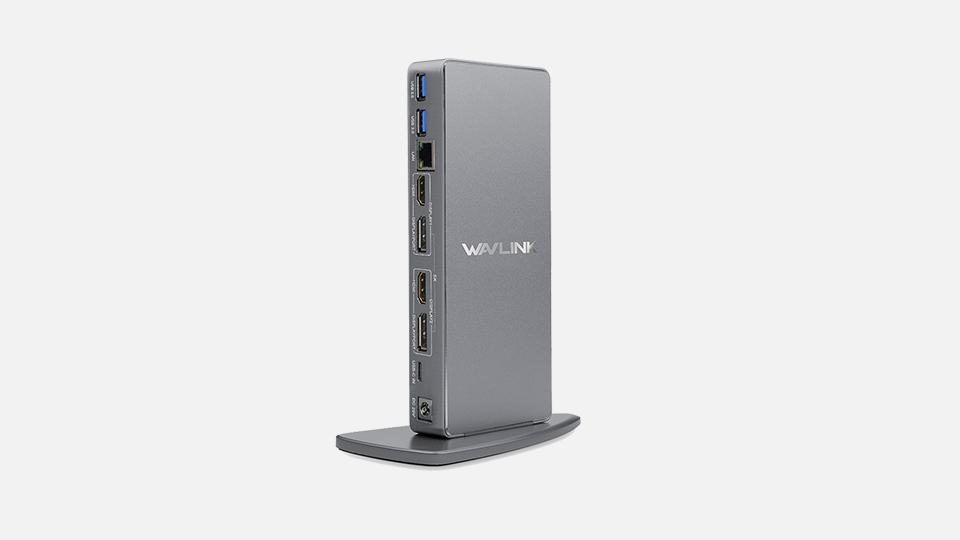 WL-UG69DK7