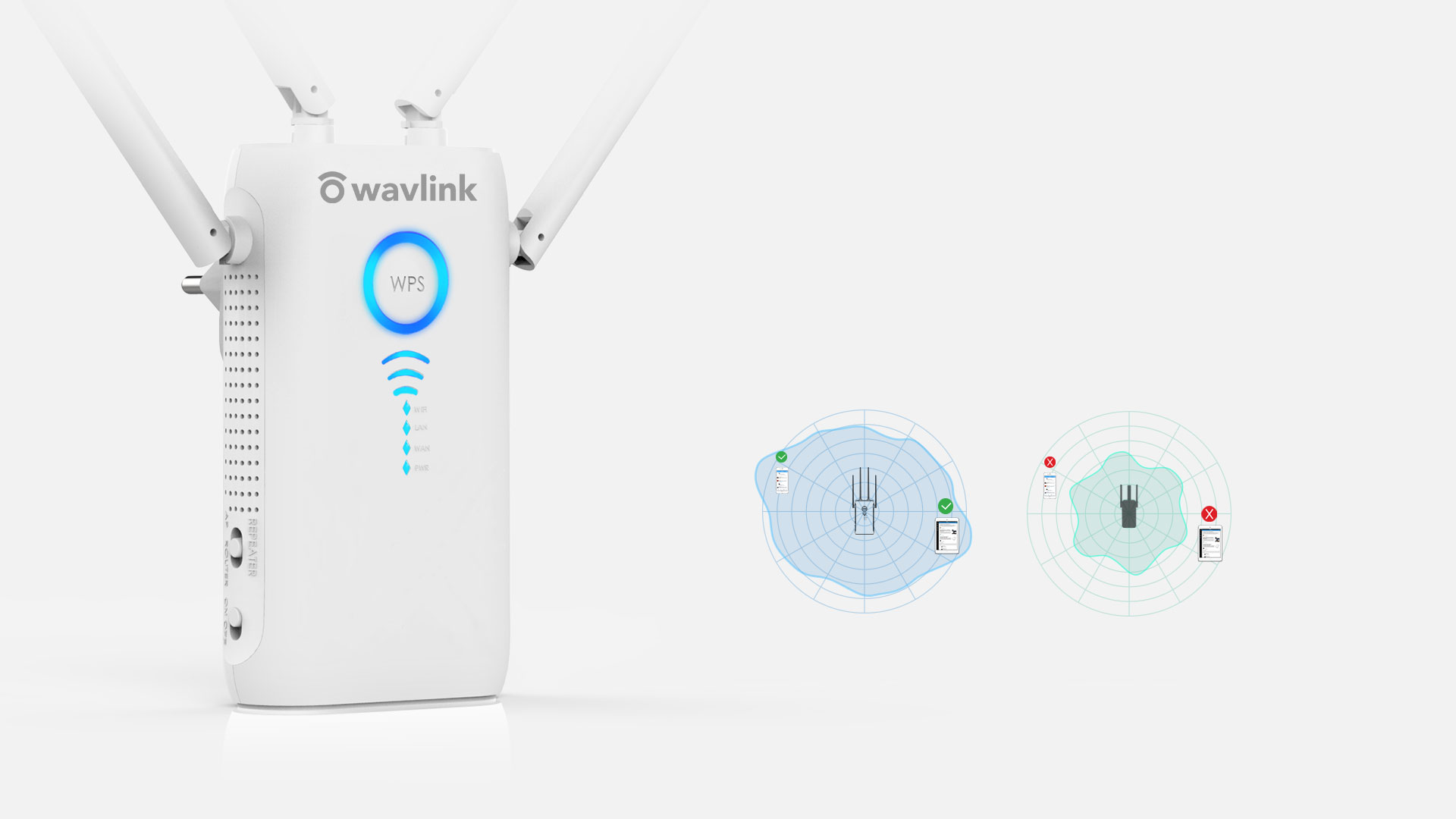 wavlink,wn579g3,1200Mbps,Reliable, beamforming_link